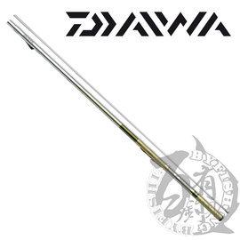 ◎百有釣具◎DAIWA プレッサドライ PRESSA DRY 中通磯釣竿 規格:1號-53F 超質感塗裝