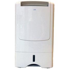 【量贩一台】3M 除湿轮式空气清净除湿机 FD-Z85TW (典雅白) 除溼/除湿/防蹒/清净/PM2.5