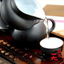 紫砂公道杯茶海茶具尚品鴨嘴奶壺潮州功夫茶壺茶杯茶道零配接