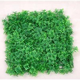 仿真米蘭草草坪 小米蘭人造草坪工程草皮 陽臺庭院裝飾米蘭草坪