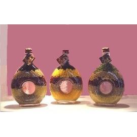 五谷油瓶 豐登 招財裝飾擺件 婚慶擺件 生日 櫥窗擺設