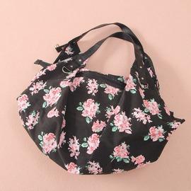 2015潮款單肩包斜跨包 潮流 拉鏈帆布包簡約大包手提包女包