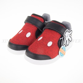 ADIDAS 童休閒鞋-迪士尼系列 米奇-AF3999
