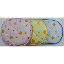 黃色小鴨 3D立體透氣水洗 護頭枕(GT81727)