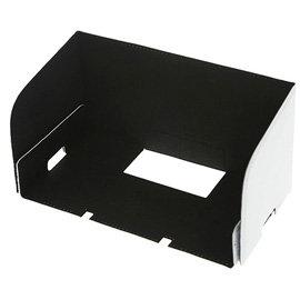 ~DJI ~和信嘉 DJI Phantom3  inspire 1 遙控器遮光罩 手機版