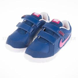 6折出清~NIKE FLEX EXPERIENCE TD 兒童 慢跑鞋-631467401