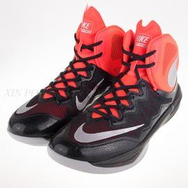 6折出清~NIKE PRIME HYPE DF II 籃球鞋-806941006