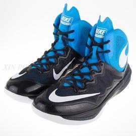 6折出清~NIKE PRIME HYPE DF II 籃球鞋-806941007
