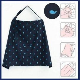 哺乳巾 外出 生產 產後適用授乳 哺乳巾 哺乳衣【HH婦幼館】