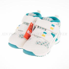 ASICS亞瑟士~GD.RUNNERBABY CT-MID 2 suku2 兒童 中筒運動鞋 (TUB157-84DS)