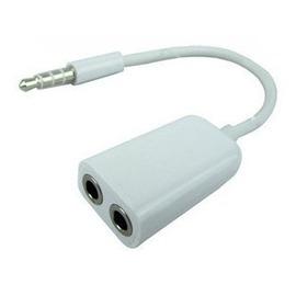 1分2耳機線 一分二線 情侶線 音頻一分二 蘋果耳機