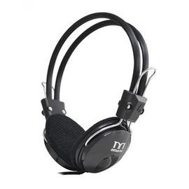 樂彤 LH~700 超級抗暴力 頭戴護耳式耳麥 重低音網吧電腦耳機