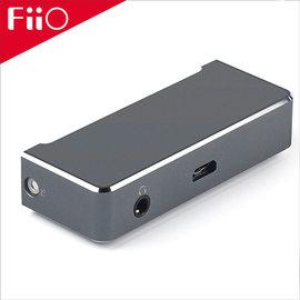 WalkBox代理 ~FiiO X7 中功率擴充模組 AM2~