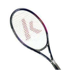 【KAWASAKI】NAGANO1500 網球拍P046-KTC1500S 壁球.碳鋁合金網球拍.運動健身器材.推薦哪裡買專賣店