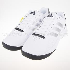 ADIDAS  NEO LABEL Cloudfoam 籃球鞋-AQ1376