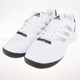 6折出清~ADIDAS  NEO LABEL Cloudfoam 籃球鞋-AQ1376