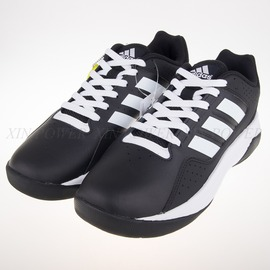 ADIDAS  NEO LABEL Cloudfoam 籃球鞋-AQ1379