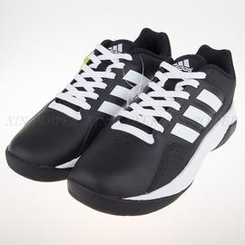 ADIDAS  NEO LABEL Cloudfoam 籃球鞋-AQ1379