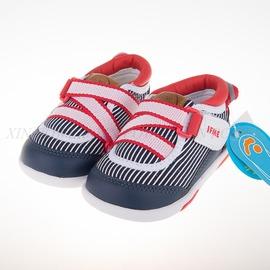 IFME  寶寶運動機能鞋-藍-IF22-600062