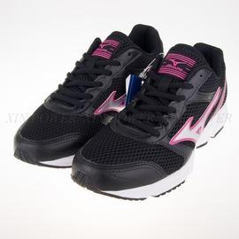 Mizuno  MAXIMIZER 18 女慢跑鞋-K1GA161304