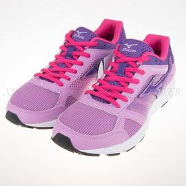 Mizuno  SYNCHRO SL 女慢跑鞋-J1GF162866