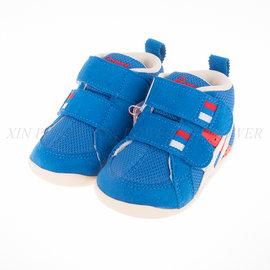 6折出清~ASICS亞瑟士~FABRE FIRST MS II 兒童 低筒運動鞋 (TUF110-4299)