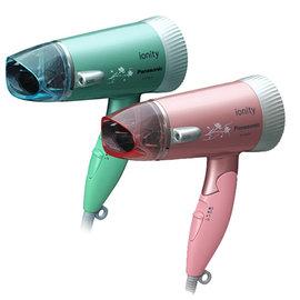 只賣粉紅色【國際牌】《PANASONIC》台灣松下◆雙負離子//速乾◆吹風機《EH-NE41 / EHNE41》