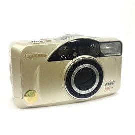 千元內~底片機Samsung Fino 140S 懷舊時代底片相機~ 中文平輸