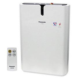 Panasonic 國際牌空氣清靜機 F-P25BH原價$5280 下殺3690【庫存有限賣完為止】
