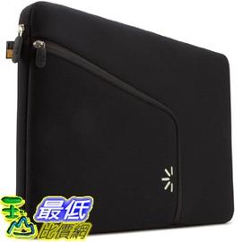 ^~美國直購^~ Caselogic PAS~213 13吋 電腦包 平板 筆電包 Mac