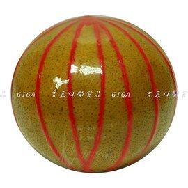 【吉嘉食品】整顆柚子八仙果/羅漢果 每份800公克±10公克185元{RV10:800}