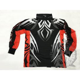 ◎百有釣具◎POKEE 太平洋 X-PK02 排汗衣 排汗衫 規格:L/XL/XXL 廠商限定版 少量現貨 排汗王代工設計 市價1500up