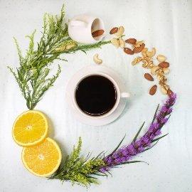 ~LITA CAFE~印尼黃金曼特寧濾掛式咖啡~^(10包 盒^)