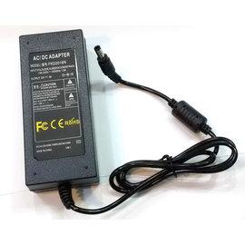 新竹市 12V 4A 60W 螢幕 電源線/變壓器/充電線 **附電源線**