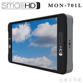 EGE 一番購~SmallHD 701 Lite~單螢幕~HD HDMI Monitor~