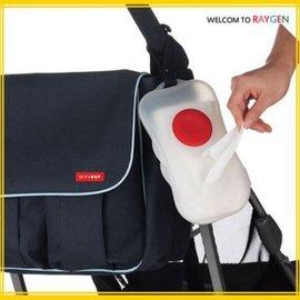 旅行便攜式嬰兒存放濕紙巾盒【HH婦幼館】