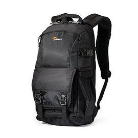 ~VgoStar 立高達~光華店~美國Lowepro Fastpack BP 150 AW