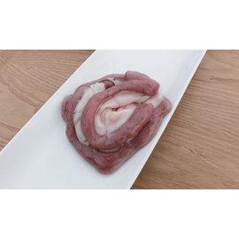 東寶黑豬肉棧 熟成15個月 粉腸    300g 包