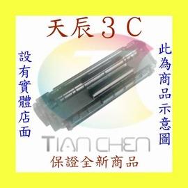 ~天辰3C~中和 KYOCERA 環保碳粉匣 TK 1124 黑色FS 1060DN 10