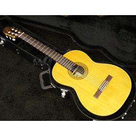 ~民風樂府~ 製 高峰 TAKAMINE C132S 雪松面單板 玫瑰木背單板 古典吉他