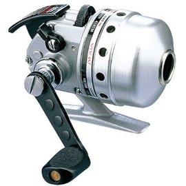 ◎百有釣具◎DAIWA Spincast ST-20 梭型 路亞捲線器