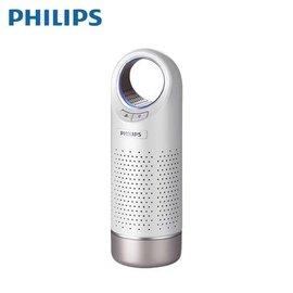 PHILIPS 飛利浦 Speed 系列 行動抗菌 AC4030/AC-4030  空氣清淨機 (車用/桌用) (白色限定款)