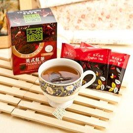 ~蘿莉絲塔~英式紅茶6入~天籟茶語~^(阿華師^)