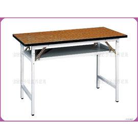 ~沙發世界 ~直角木紋會議桌~ 破盤價,到店 禮〈S66177~3〉洽談桌 開會桌椅