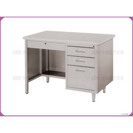 ~沙發世界 ~3.5尺辦公桌~ 破盤價,到店 禮〈S66183~9〉洽談桌 開會桌椅