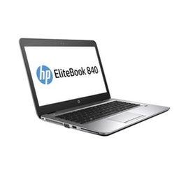 【2016.3 HP第六代 夢幻軍規】HP惠普 EliteBook 840G3 P4F87