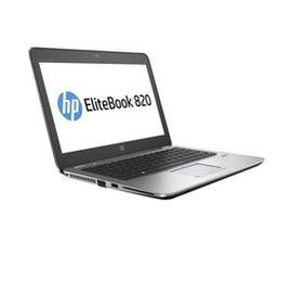 【2016.3 HP第六代 夢幻軍規】HP惠普 EliteBook 820G3 L6B75