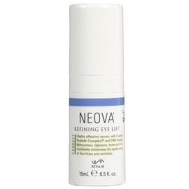 Neova妮歐瓦Co-Q10複合胜肽極緻眼霜(15ml)