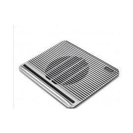~Dome多米資訊廣場~ JETART 捷藝 NPA100 桌上型超靜音筆電散熱器