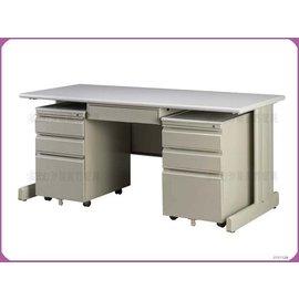 ~沙發世界 ~辦公桌整組~ 破盤價,到店 禮〈S661111~31〉洽談桌 書桌椅 電腦桌
